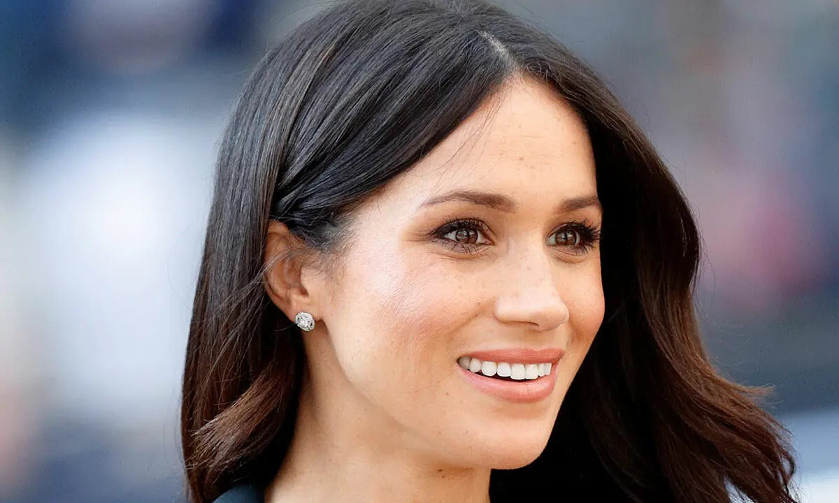 Meghan Markle's Exciting Month Ahead as she Celebrates Family Birthdays