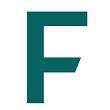 Tecnodinamia F