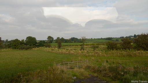 Derry to Belfast (107 of 127)