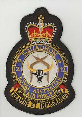 RAAF 012sqn crown.JPG