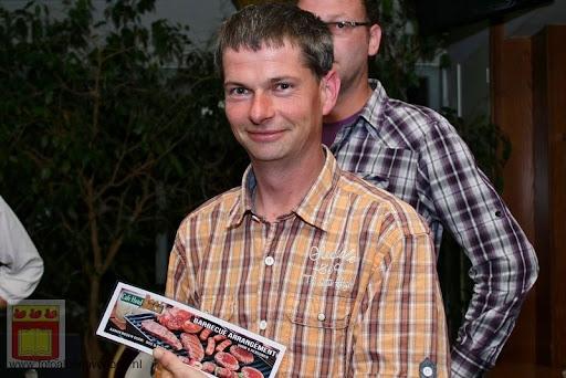 Biljartkampioenschap Finale Bos & Berg overloon 30-04-2012 (70).JPG