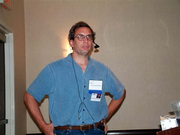 2004 - MACNA XVI - Boston - rhf2.jpg
