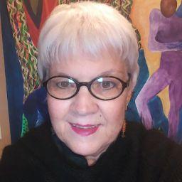Deb Lovejoy