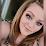 Sophie White's profile photo