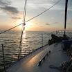 2012 Sea Base - DSCN0028.JPG