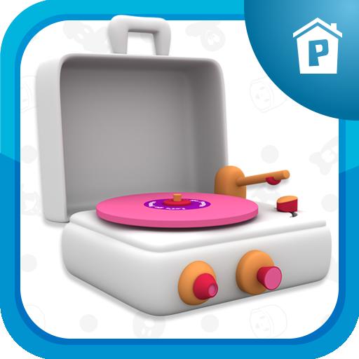 P House - Disco APK
