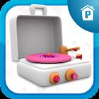 P House - Disco icon