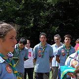 Campaments dEstiu 2010 a la Mola dAmunt - campamentsestiu255.jpg