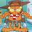 Garfield Arbuckle's profile photo