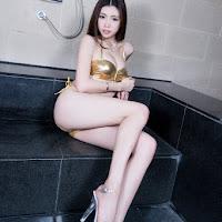 [Beautyleg]2015-05-13.No.1133 Zoey 0032.jpg