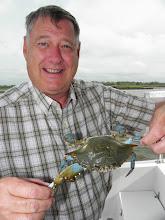 Photo: Best crab I've ever had.