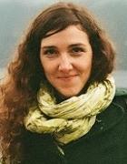 Vanessa Cachafeiro