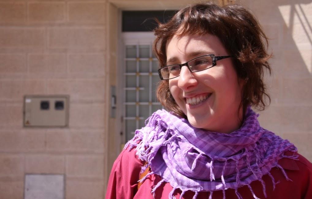 Montoliu de Lleida 15-05-11 - 20110515_102_Montoliu_de_Lleida.jpg