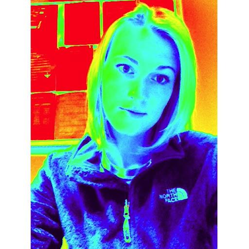 Katie Orr