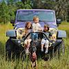 Courtney Osceola