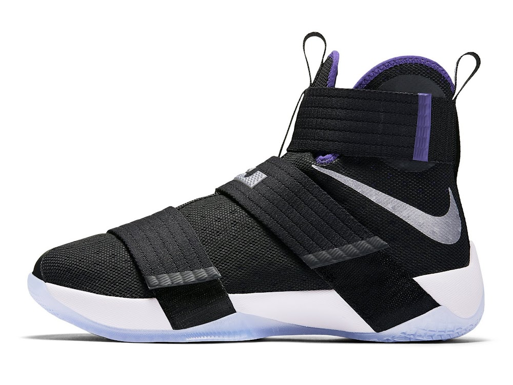 e51d736212b Available Now  Nike LeBron Soldier 10