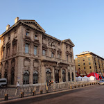 Marsiglia 6WWF 101.JPG