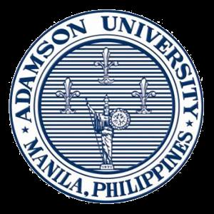 Adamson University seal