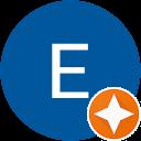 Elisabeth B.,AutoDir