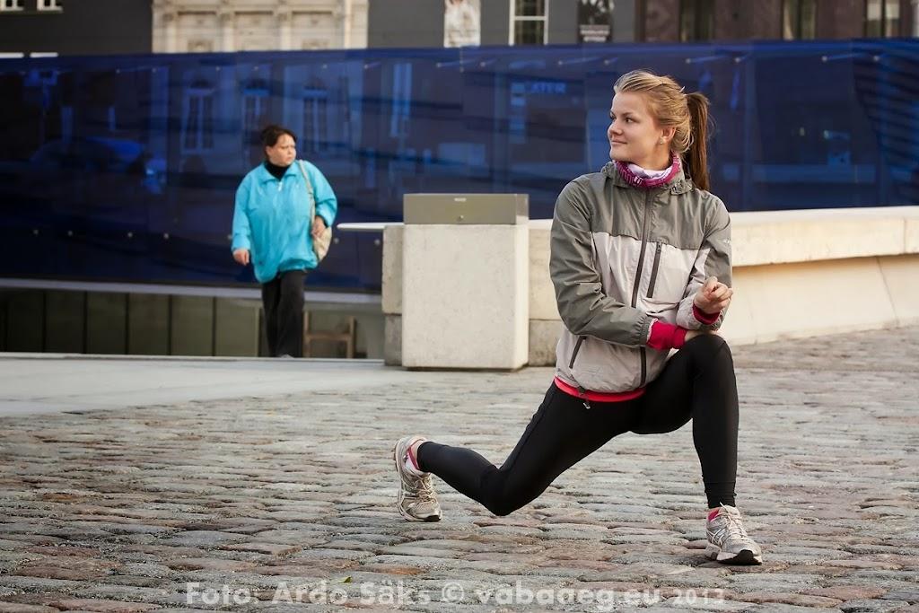 2013.09.18 Alma Linnasprint Tallinna II etapp - AS20130918TLLS_076S.jpg