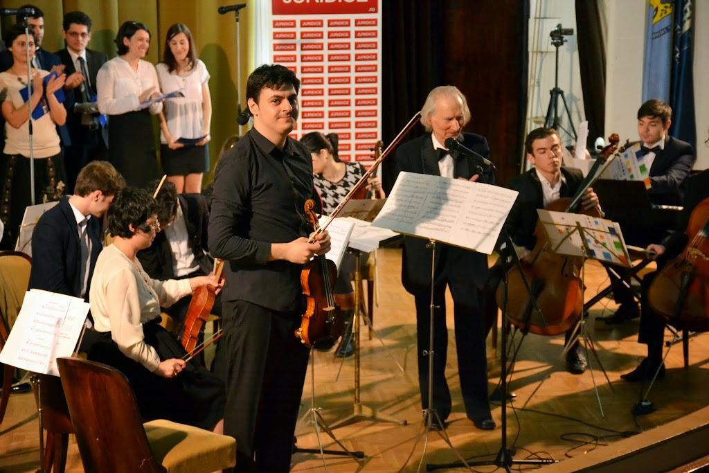Concertul de Pasti, Corul si Orchestra Universitatii din Bucuresti (2015.04.07) - (85)