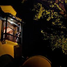 Wedding photographer Jorge Maraima (jorgemaraima). Photo of 15.10.2015