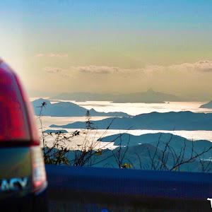 レガシィツーリングワゴン BRM H24年式Sグレード レザーパッケージのカスタム事例画像 takuya10969さんの2018年11月18日12:59の投稿