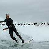 DSC_5231.thumb.jpg