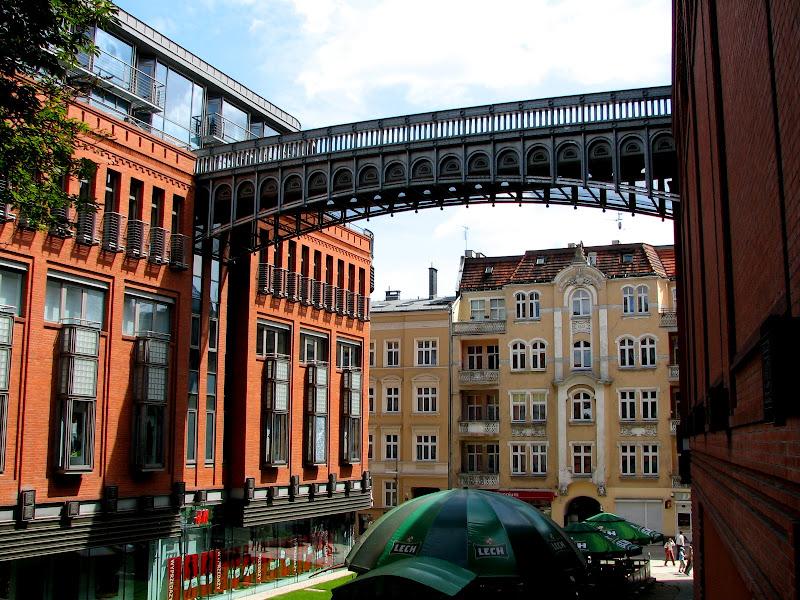 Weekend w Poznaniu - img_5945.jpg