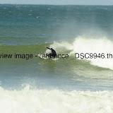 _DSC9946.thumb.jpg