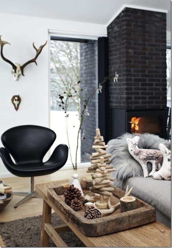 natale-scandinavo-bianco-nero-legno(1)