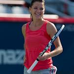 Agnieszka Radwanska - Rogers Cup 2014 - DSC_2444.jpg