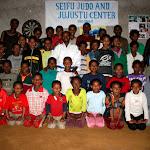 2011-09_danny-cas_ethiopie_053.jpg