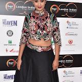 London Indian Film Festival 2016