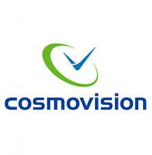 Logo Cosmovisión