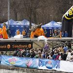 2013.05.05 Tartu Kevadpäevad 2013 - KARSUMM - AS20130505KP_973S.jpg