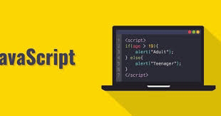 Udeamy JavaScript free Course