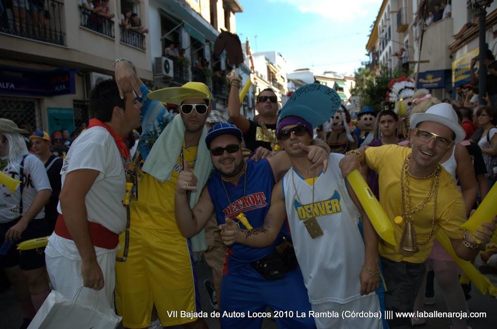 VII Bajada de Autos Locos de La Rambla - bajada2010-0089.jpg