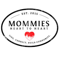 Profile picture of Mommies Heart to Heart
