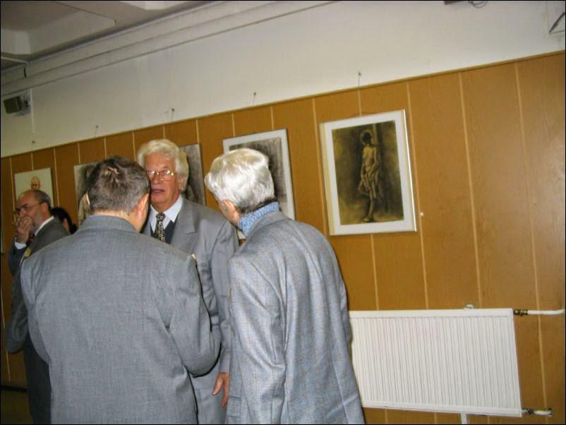 145. évforduló - Nagy Berzsenyis Találkozó 2004 - image004.jpg