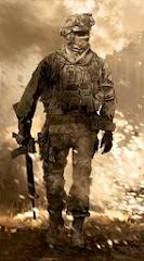 War_2010.jpg