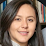 Ángela Castro's profile photo