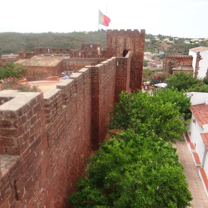 Day_8_Silves_Carvoeiro_20.JPG