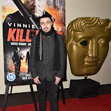 OIC - ENTSIMAGES.COM - Adam Deacon at the  Kill Kane - gala film screening & afterparty in London 21st January 2016 Photo Mobis Photos/OIC 0203 174 1069
