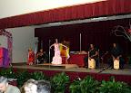 Evenings Entertainment Delilah Muse Y La Muse Flamenca