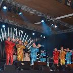 lkzh nieuwstadt,zondag 25-11-2012 176.jpg