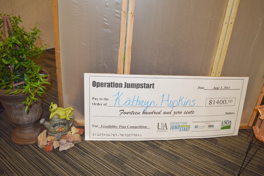Operation Jumpstart - DSC_2103.JPG