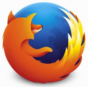 Mozilla Firefox ya soporta VP9