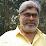 Mayank Mistry's profile photo
