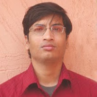 Profile picture of Neeraj Patni